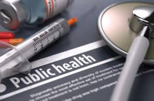 public health awareness update
