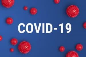 Координационный Центр помощи больным ОРВИ и COVID-19 в Самарской области . Адрес. Телефон